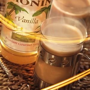 vanilla-us
