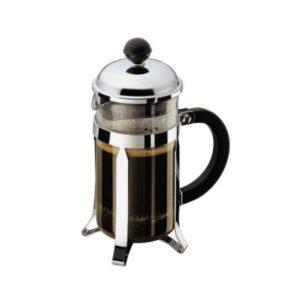Bodum 8 Cup