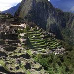 200px-Peru2_051