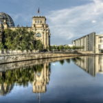 government_district_of_berlin_by_pingallery-d3kfu4f